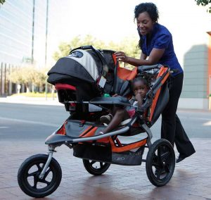 Best Double Jogging Stroller Feb 2019 Buyer S Guide And Reviews
