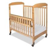 specialty crib
